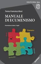 Manuale di ecumenismo