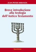 Breve introduzione alla teologia dell'Antico Testamento