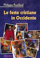 Le feste cristiane in Occidente