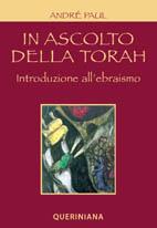 In ascolto della Torah