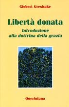 Libertà donata