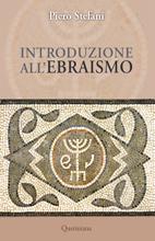 Introduzione all'ebraismo