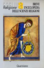 Breve enciclopedia delle scienze religiose