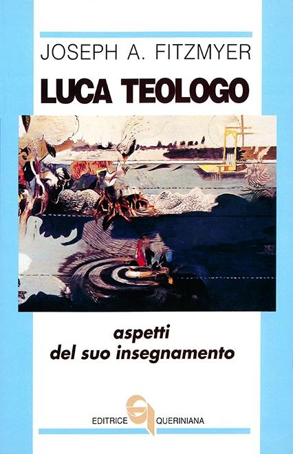 Luca teologo