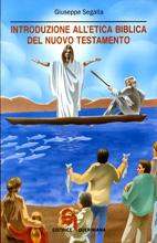 Introduzione all'etica biblica del Nuovo Testamento