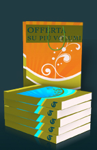 Antologia del Novecento teologico – La teologia del XX secolo (2 volumi)