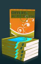 Iniziazione cristiana dei ragazzi (5 quaderni + 6 guide)