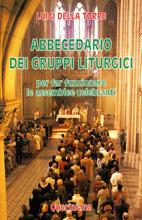 Abbecedario dei gruppi liturgici