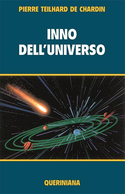 Inno dell'universo