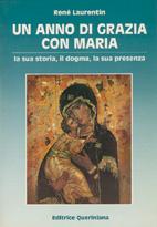 Un anno di grazia con Maria