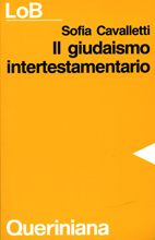 Il giudaismo intertestamentario