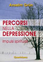 Percorsi nella depressione