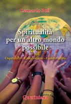 Spiritualità per un altro mondo possibile