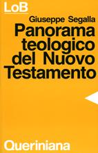 Panorama teologico del Nuovo Testamento