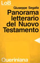Panorama letterario del Nuovo Testamento