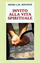 Invito alla vita spirituale