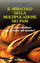 Il miracolo della moltiplicazione dei pani