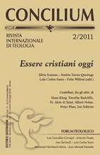 Concilium 2/2011