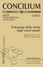 Concilium 3/2011