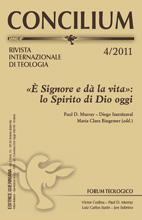 Concilium 4/2011