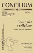 Concilium 5/2011