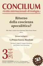 Concilium 3/2014