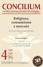 Concilium 4/2014