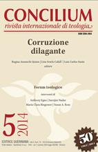 Concilium 5/2014