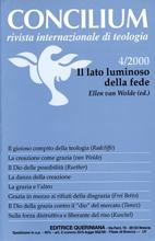 Concilium 4/2000