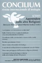Concilium 4/2003