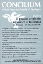 Concilium 1/2004