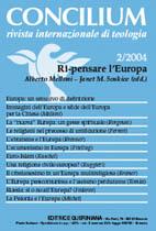 Concilium 2/2004