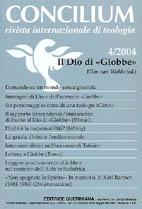 Concilium 4/2004