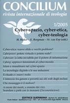 Concilium 1/2005