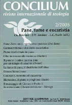 Concilium 2/2005