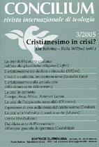 Concilium 3/2005