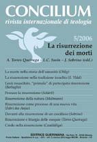 Concilium 5/2006