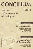 Concilium 1/2008