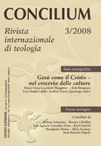 Concilium 3/2008
