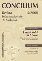 Concilium 4/2008