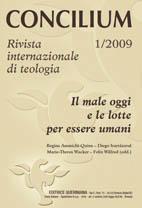 Concilium 1/2009