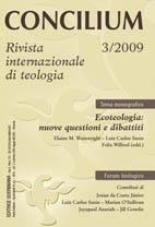 Concilium 3/2009