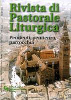 Rivista di Pastorale Liturgica 5/2004