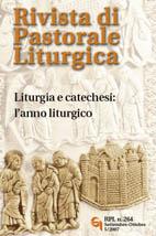Rivista di Pastorale Liturgica 5/2007