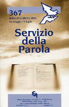 Servizio della Parola 367/2005
