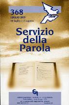 Servizio della Parola 368/2005